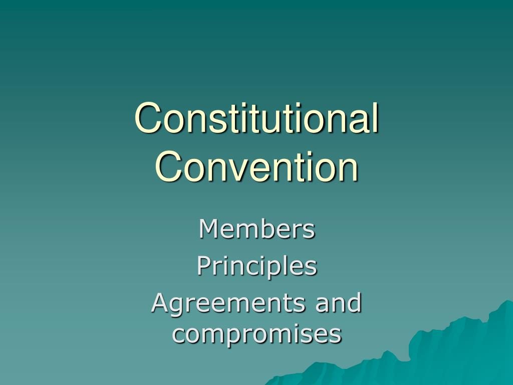 essay on constitutionalism 569 words short essay on constitution it determines powers and responsibilities of the state it is in accordance with the constitution that the state makes laws, executes them and punishes their breach.