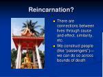 reincarnation13