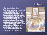 nichiren6