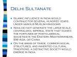 delhi sultanate99