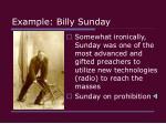 example billy sunday48