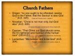 church fathers15