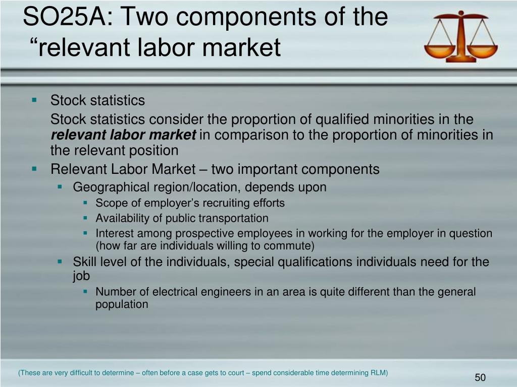 SO25A: Two components of the