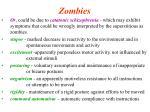zombies27