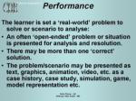 problem example 2