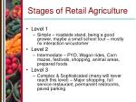 stages of retail agriculture4