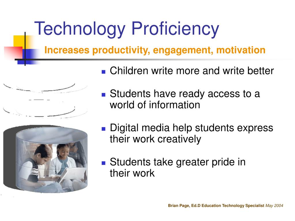 Increases productivity, engagement, motivation