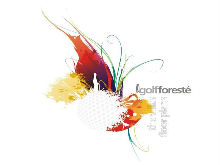 Paramount golf foreste noida 9999 073183 golf foreste
