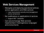 web services management26
