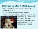 barrow youth action group4