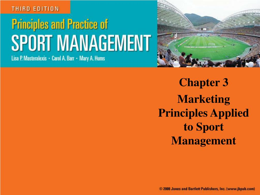chapter 3 test marketing Chapter 3 analyzing the marketing environment 1) you are directed to study the actors close to the company that affect its ability to serve its customers-departments within the company, suppliers, marketing intermediaries, customer markets, competitors, and publics.