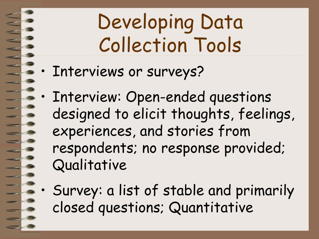 PPT - Overview of Program Evaluation PowerPoint Presentation