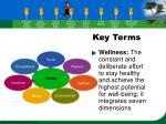 key terms19