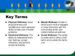key terms21
