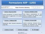 formazione aiip luiss3