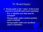 vi brand equity24
