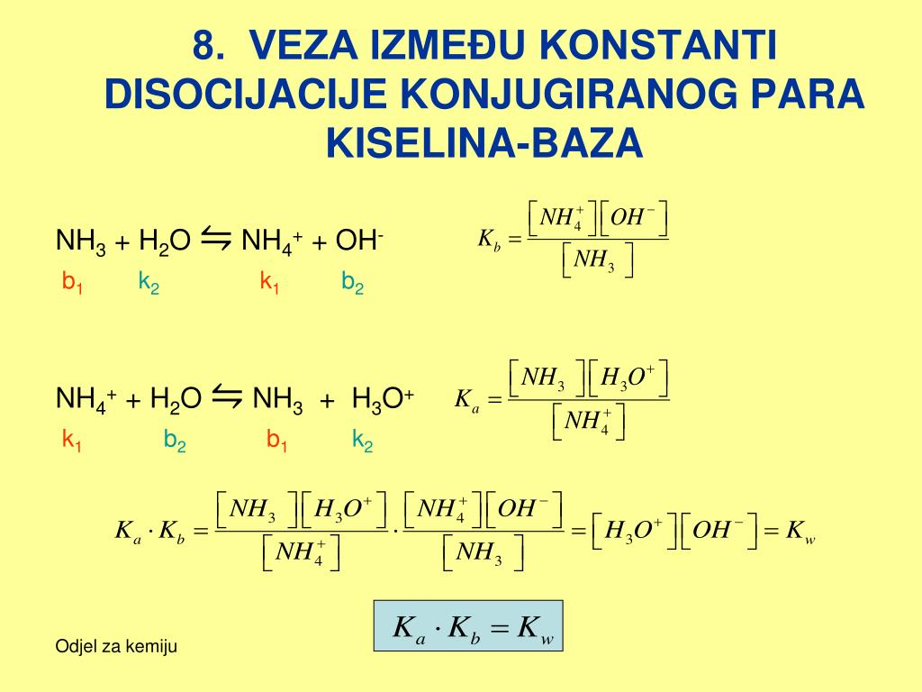 1. baza 2. baza 3. baza veze