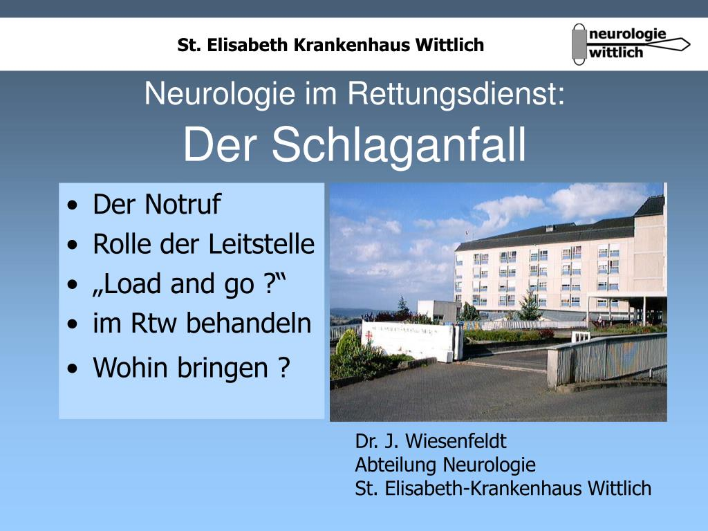 Gnoseologia y epistemologia ppt presentation