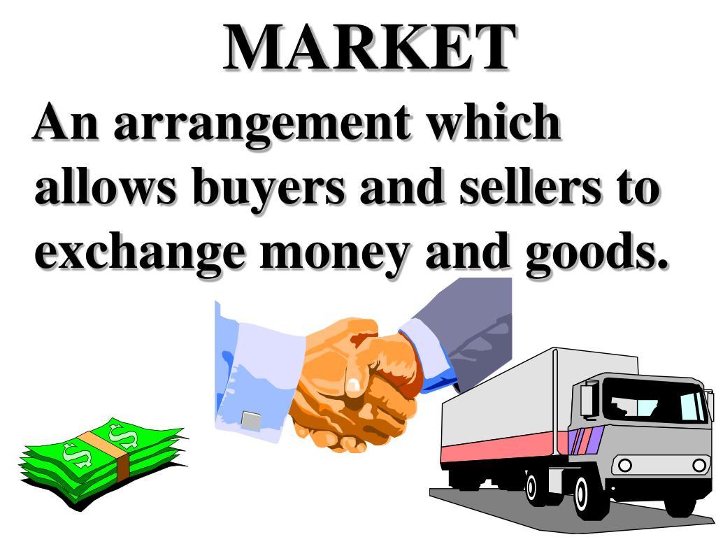 market l.
