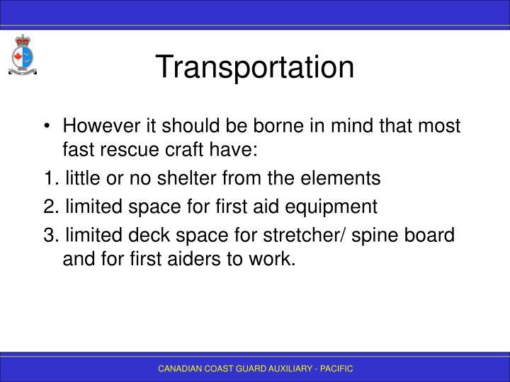 Transportation3