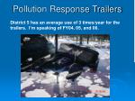 pollution response trailers5