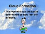 cloud formation8