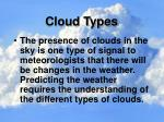 cloud types6