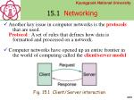 15 1 networking5