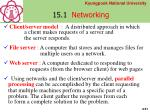 15 1 networking6