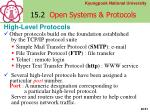 15 2 open systems protocols20