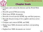 chapter goals32
