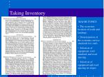 taking inventory15