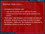 banner ads cont9