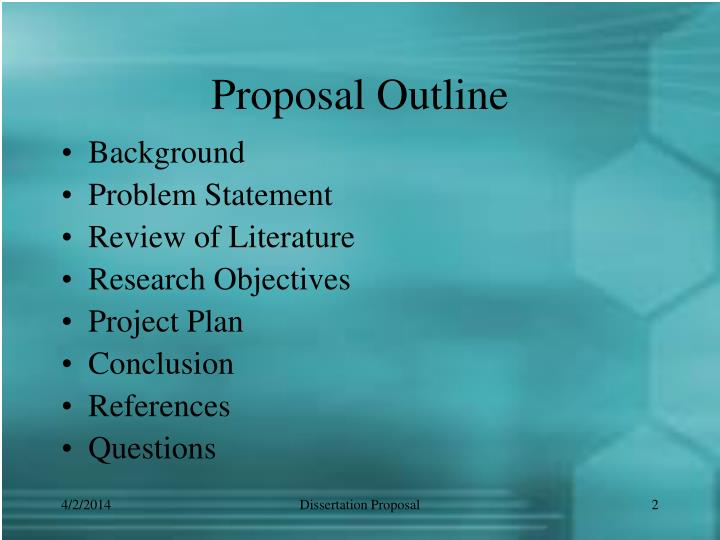 dissertation outline/proposal Custom thesis footer custom thesis footer cipd assignment example tha thesis custom footer dissertation outlineproposal persuasive essays high school studentstheoretical literature review about consumer buying behaviour custom footer image thesis who has the best essay writing service dissertation proposals lawessay on race inequality in the labour market custom thesis theme.