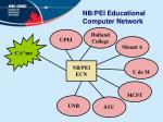 nb pei educational computer network1