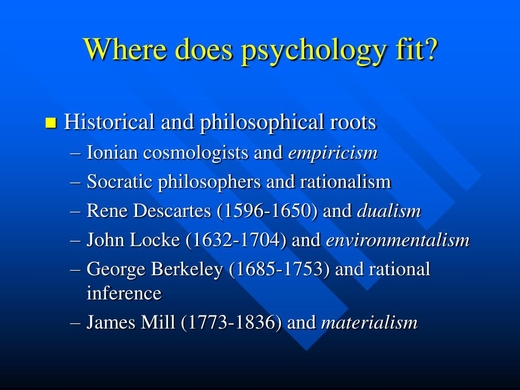 philosophical philosophy and rationalist utilized socratic