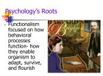 psychology s roots6