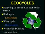 geocycles88