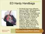 ed hardy handbags4