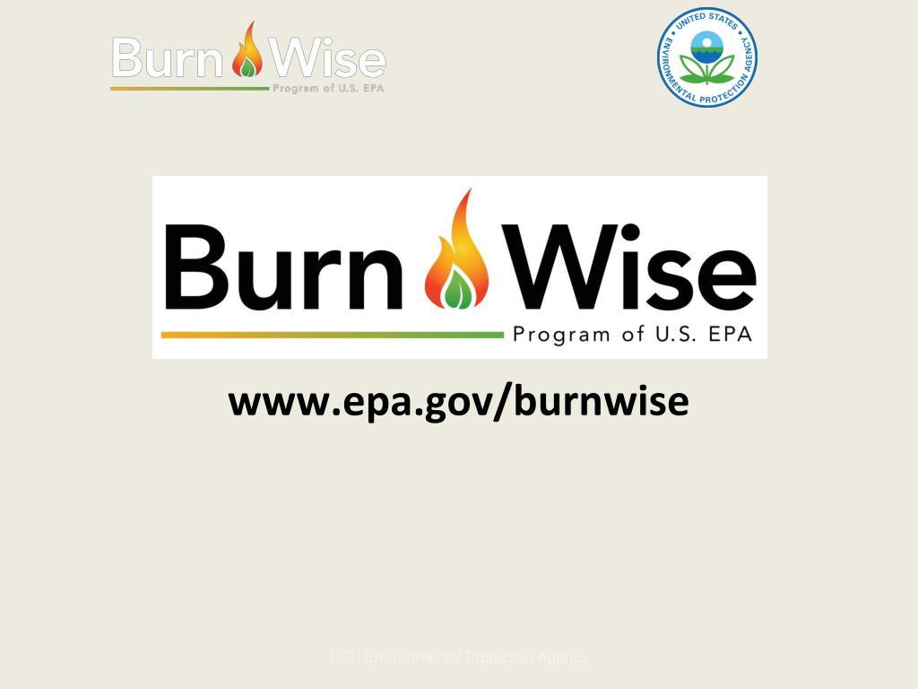 www.epa.gov/burnwise