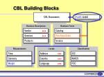 cbl building blocks2
