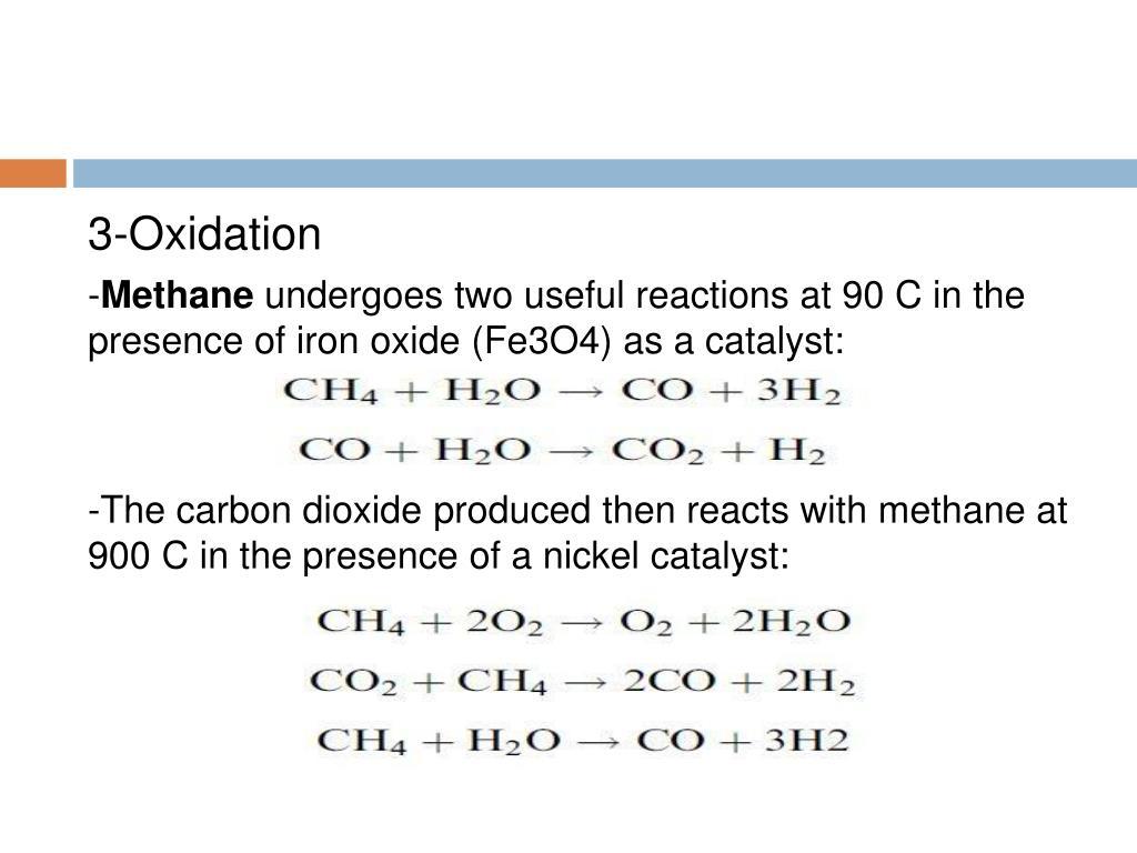 3-Oxidation