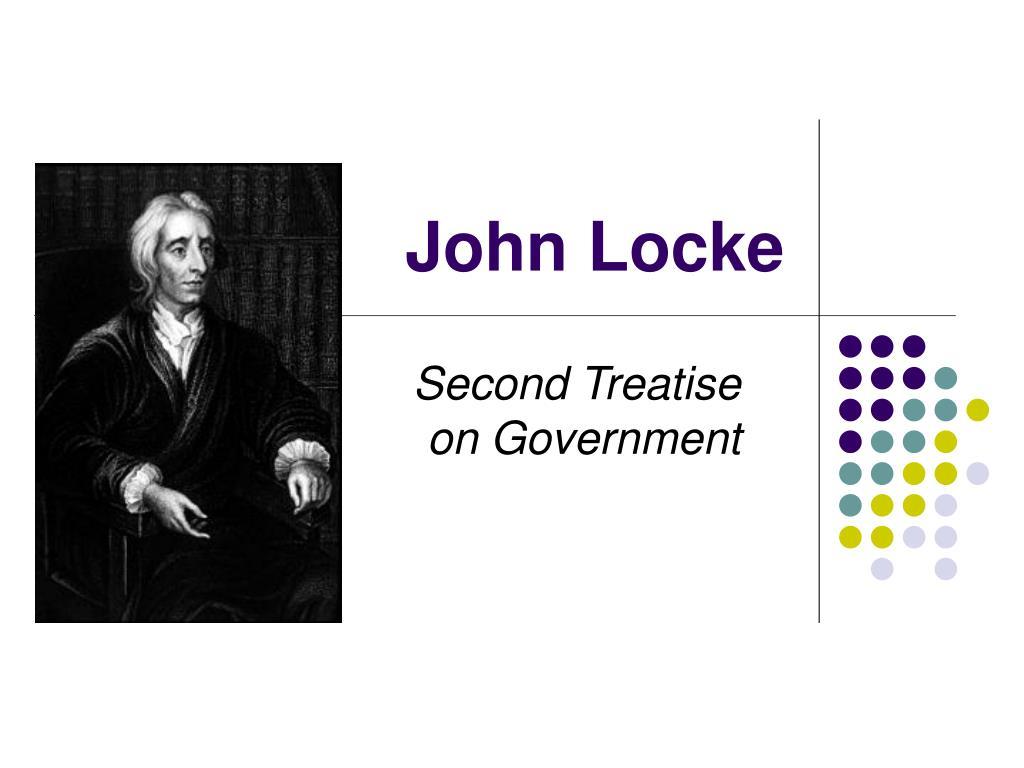 "john locke the state of nature essay The state of nature according to locke is ""a state of perfect freedom to order their actions and dispose of their possessions and persons as they think fit."