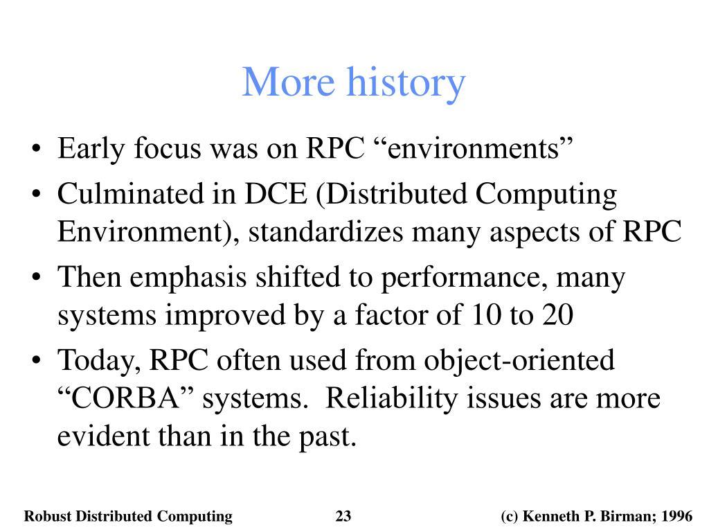 PPT - Client-Server concept PowerPoint Presentation - ID:777332