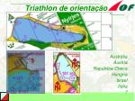 triathlon de orienta o35