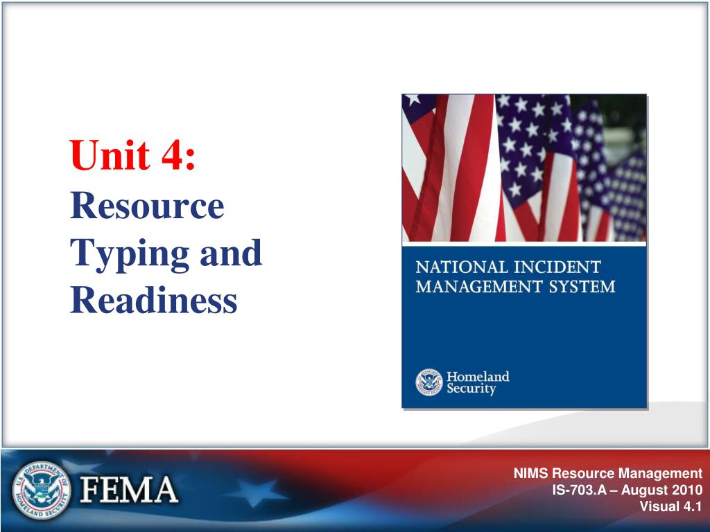 what are the advantages of fema Bernard d silverstein, ms, cih, is the director of marketing and project management for emergency response programs for jonathan borak and co, headquartered in yardley, pa contact him at (215) 321-9709 or [email protected] he has been an emergency responder, coordinator and manager for the department of energy and for several.