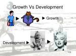 growth vs development11