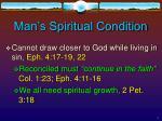 man s spiritual condition3