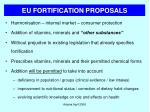 eu fortification proposals15