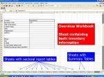 ipcc software92